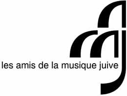 les amis de la musique juive