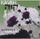 Rebecaa Teplow Kaveh