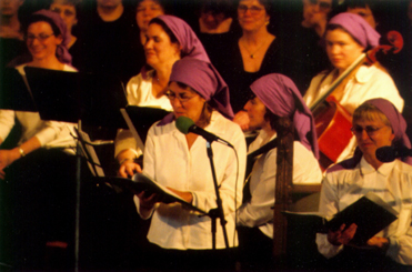 PhotoCredit Ars Choralis AndreaBStern
