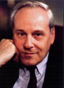 Jack Gottlieb